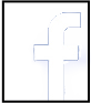 facebook-large40