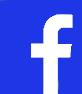 facebook-large30