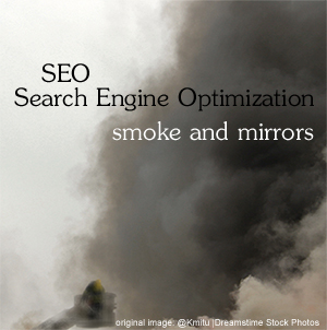 seo-smoke-mirrors